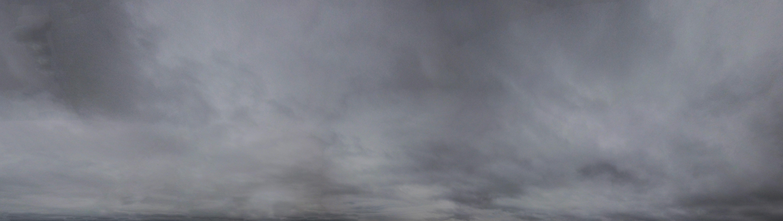 Sky Panoramas | Olorëa
